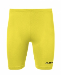 Masita Tight onderkleding