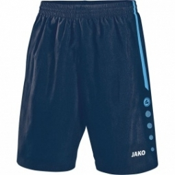 Jako Performance short